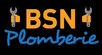 BSN Plomberie